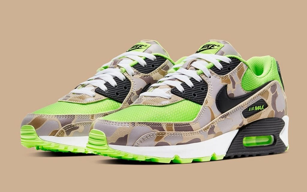 nike-air-max-90-ghost-green-volt-duck-camo-release-date-info-cw4039-300-1200x750