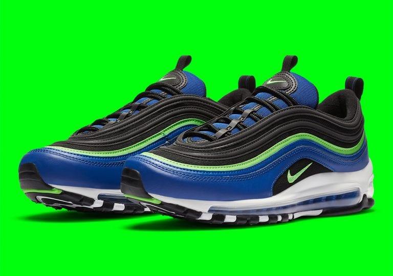 nike-air-max-97-blue-neon-CW5419-400