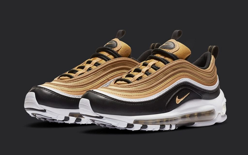 nike-air-max-97-gs-cz9197-700-metallic-gold-black-release-date-info-1200x750