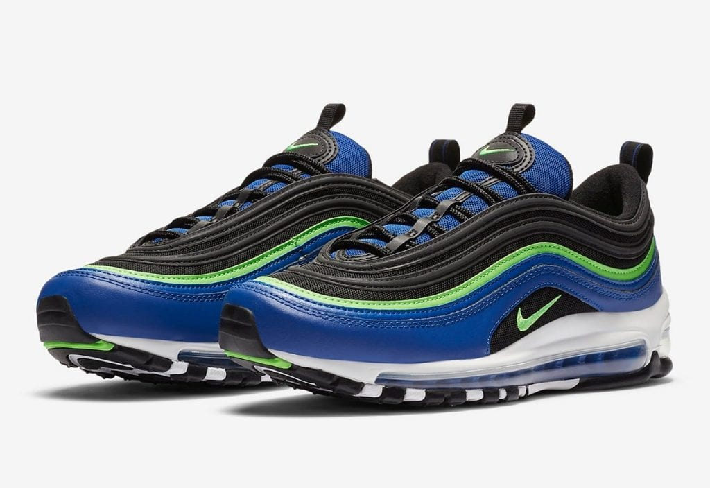 nike-air-max-97-royal-volt-black-cw5419-400-1