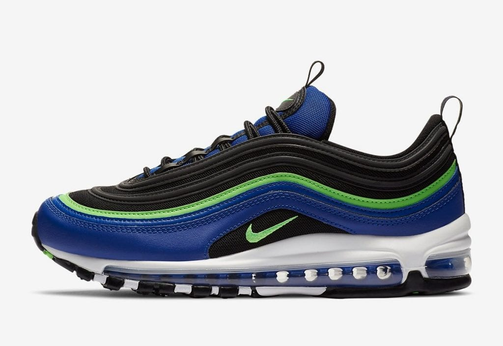 nike-air-max-97-royal-volt-black-cw5419-400-2