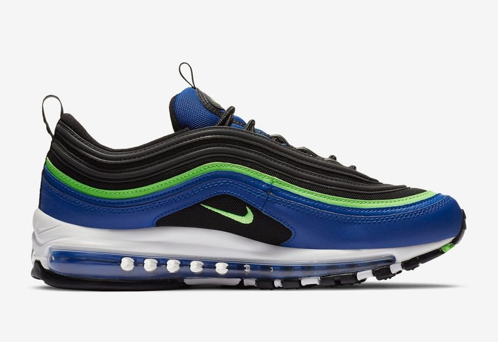 nike-air-max-97-royal-volt-black-cw5419-400-3