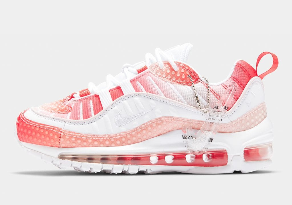 nike-air-max-98-bubble-white-red-CI7379-600-1