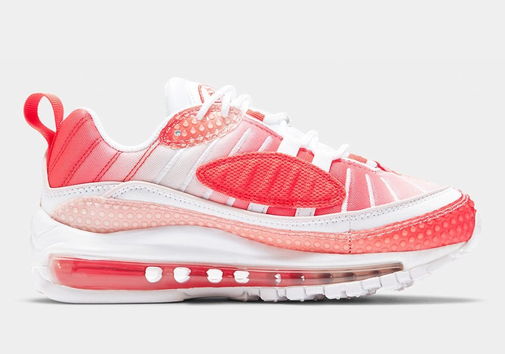 nike-air-max-98-bubble-white-red-CI7379-600-4