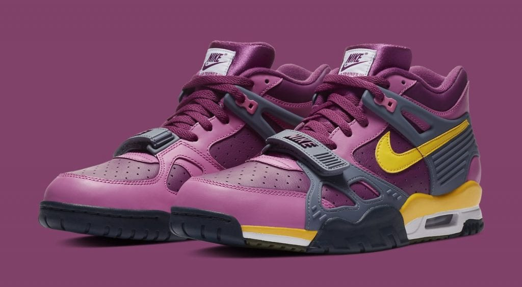 nike-air-trainer-3-viotech-2020-cz6393-500-pair