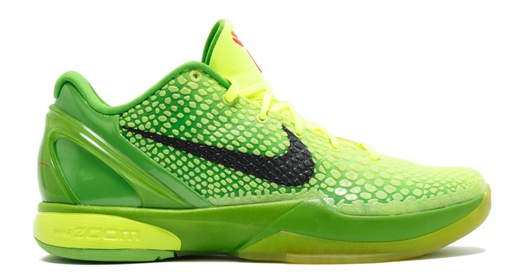 nike-zoom-kobe-6-grinch-lateral