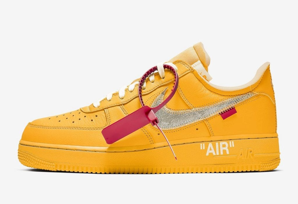 off-white-x-nike-air-force-1-low-university-gold-2021-release-date-info-1