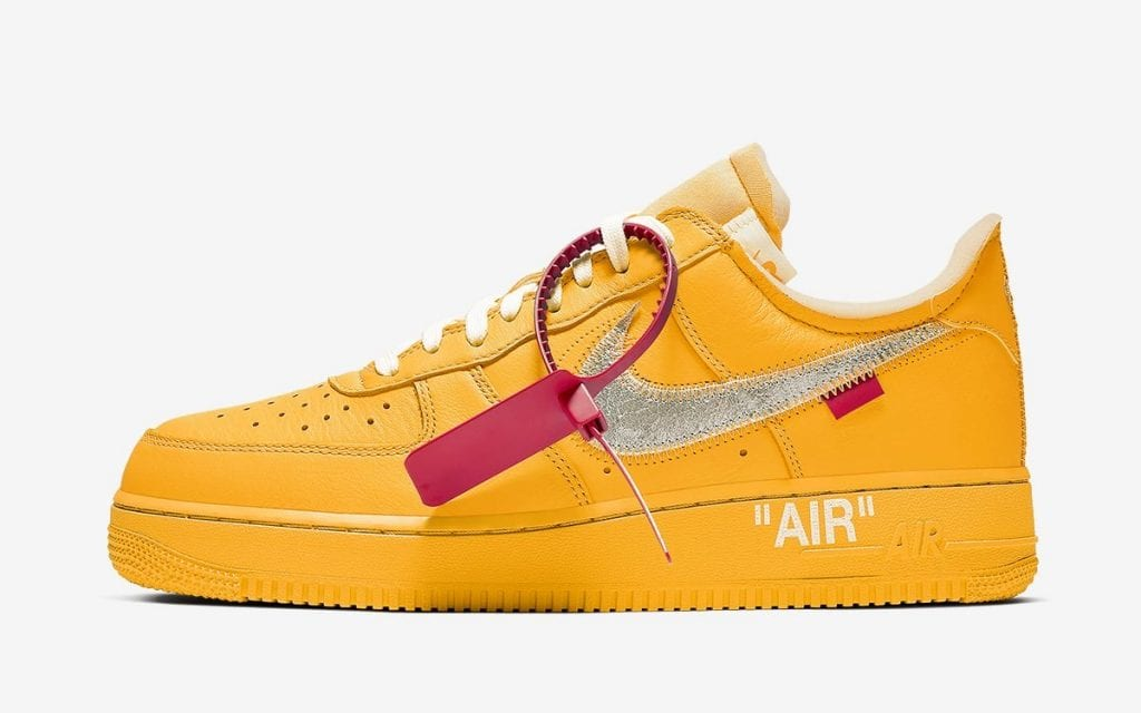 off-white-x-nike-air-force-1-low-university-gold-2021-release-date-info-1200x750