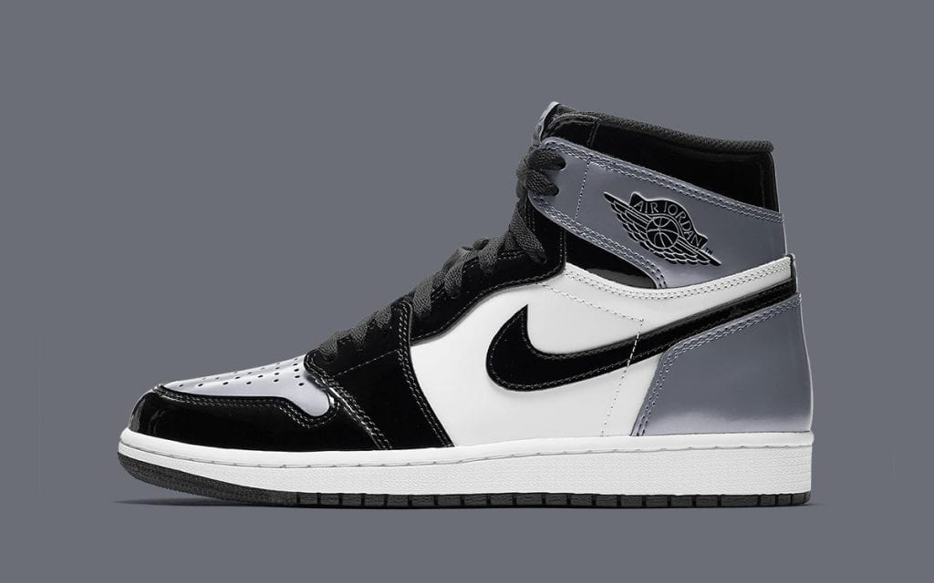 patent-air-jordan-1-metallic-silver-black-cd0461-001-release-date-info-1200x750