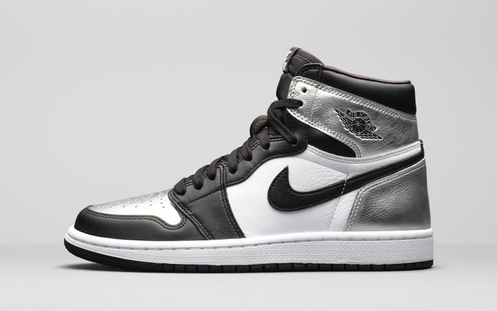 silver-toe-air-jordan-1-metallic-silver-black-cd0461-001-release-date