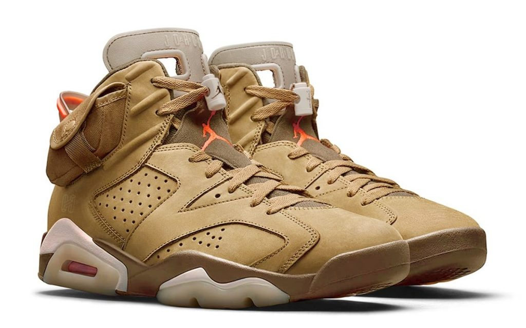 travis-scott-air-jordan-6-british-khaki-release-date-2021-2