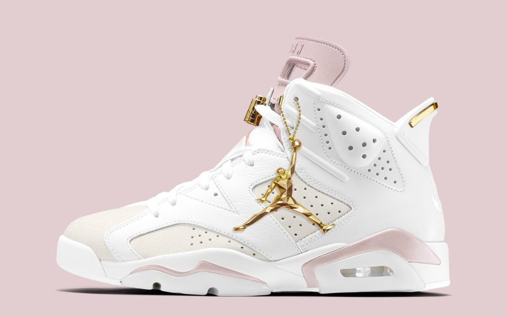 womens-air-jordan-6-barely-rose-dh9696-100-release-date-1