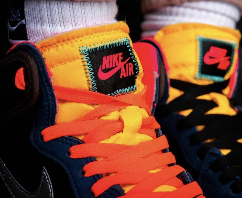 Air-Jordan-1-Bio-Hack-555088-201-Release-Date-On-Feet-9