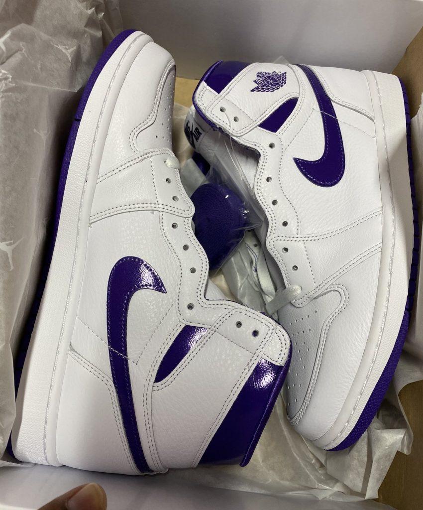 Air-Jordan-1-high-og-Court-Purple-CD0461-151