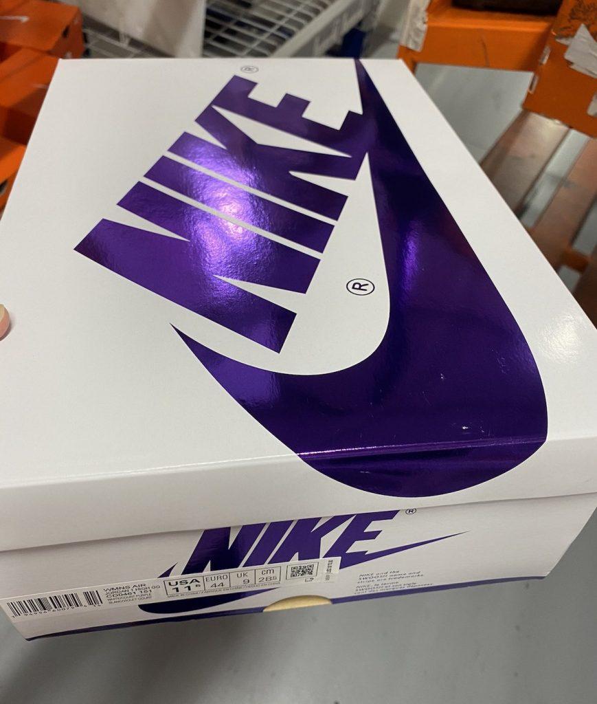 Air-Jordan-1-Court-Purple-CD0461-151-Box