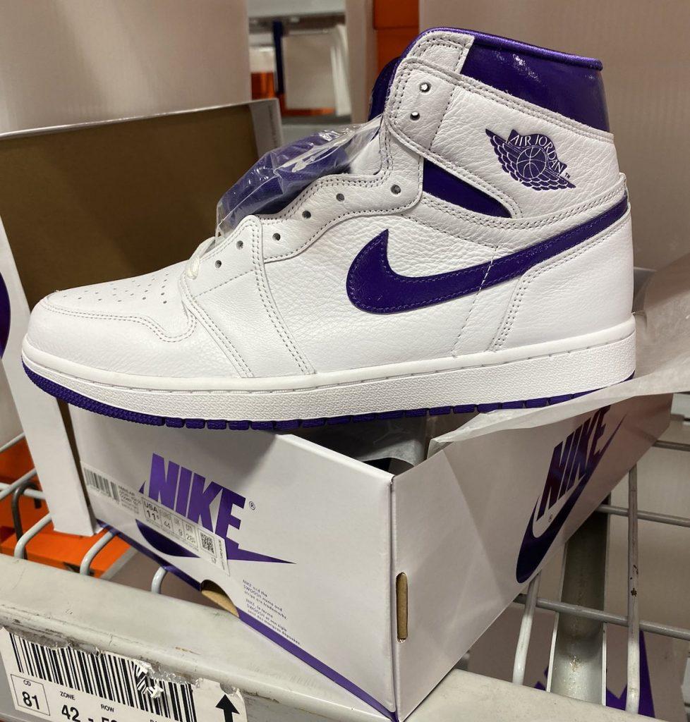 Air-Jordan-1-high-og-wmns-Court-Purple-CD0461-151-Lateral