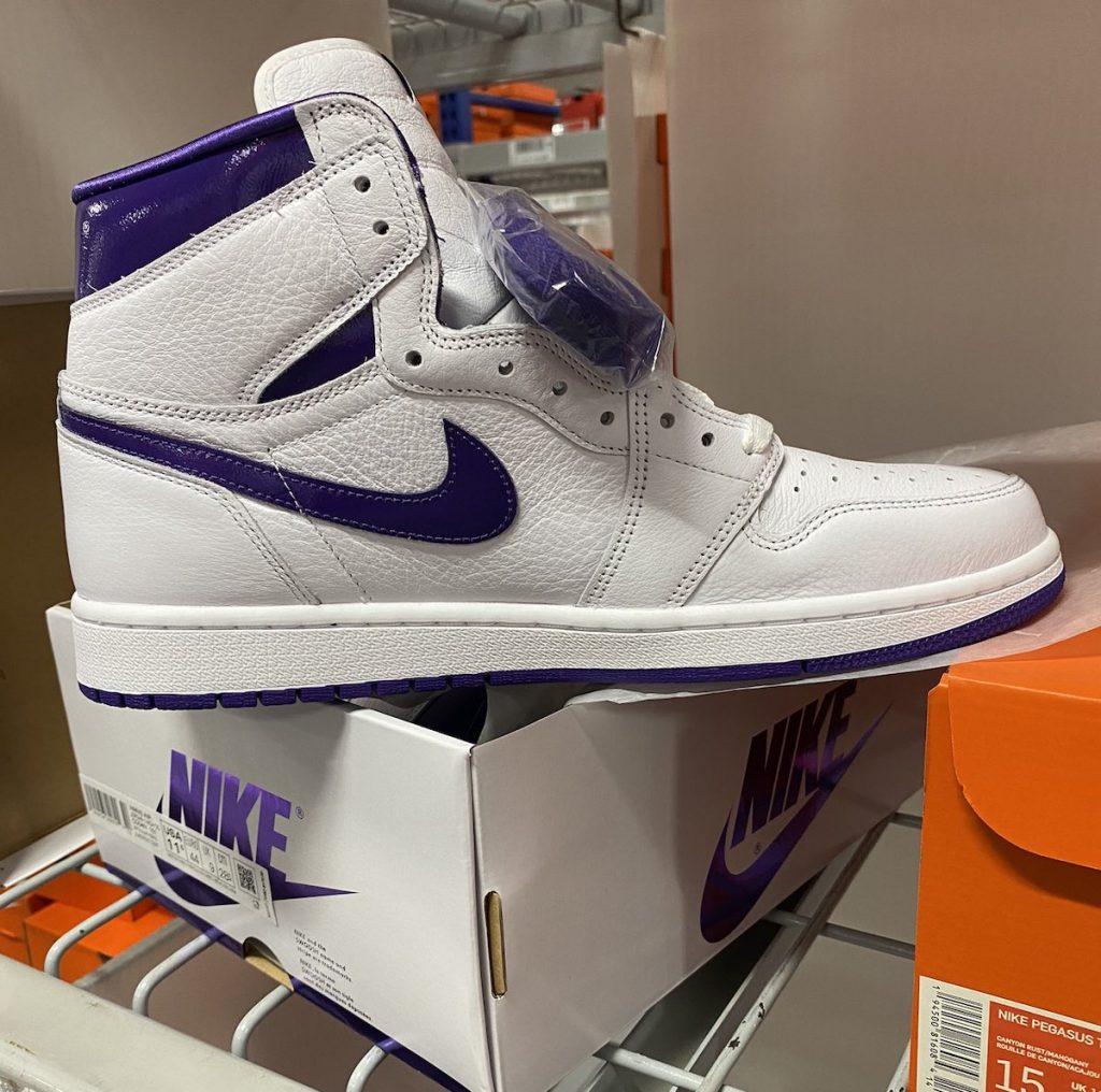 Air-Jordan-1-high-og-wmns-Court-Purple-CD0461-151-Medial