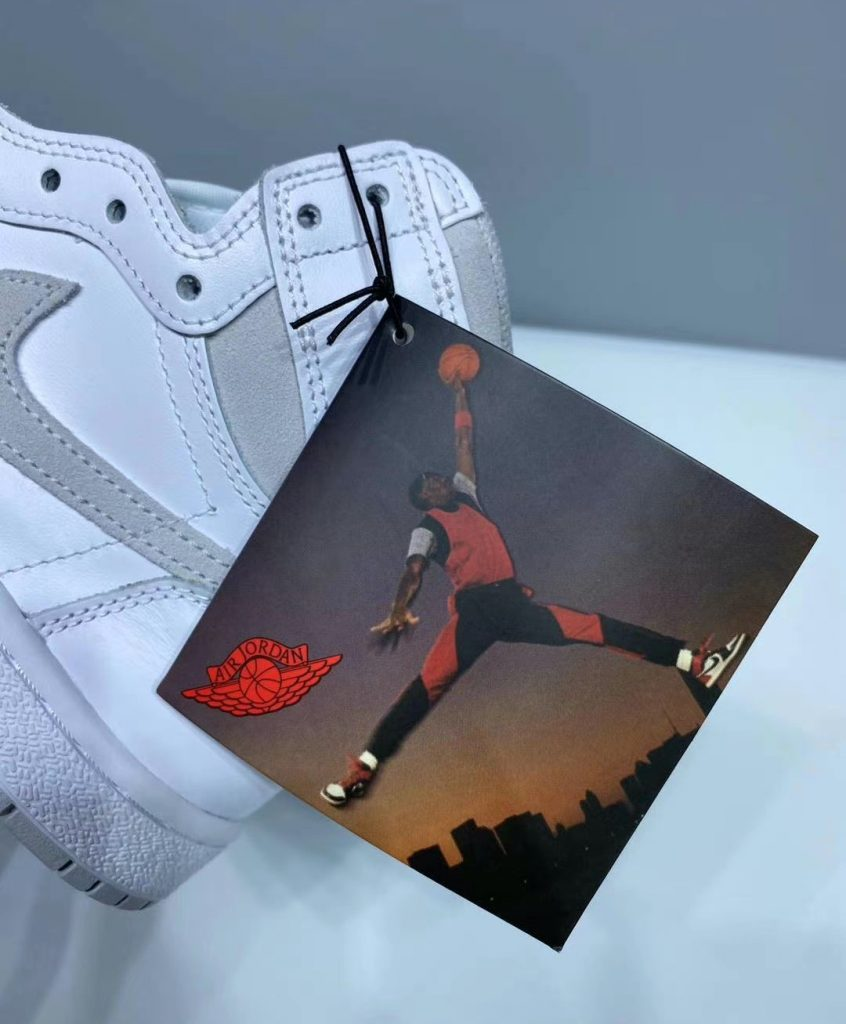 Air-Jordan-1-High-85-Neutral-Grey-BQ4422-100-2021-Release-Date-1