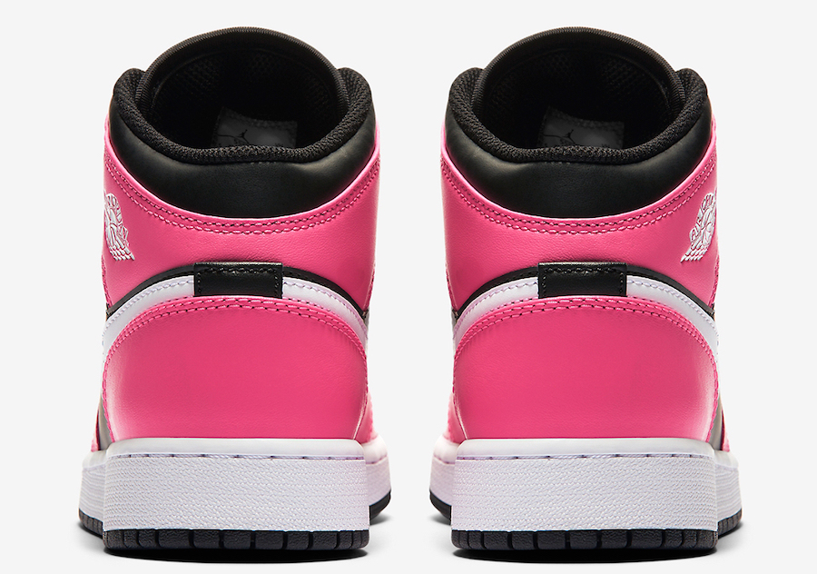 Air-Jordan-1-Mid-GS-Pinksicle-555112-002-Release-Date-4