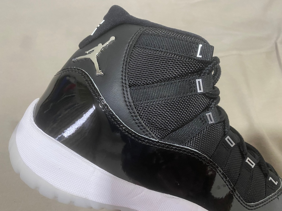Air-Jordan-11-Black-Silver-Eyelets-CT8012-011-25th-Anniversary-Release-Date-7
