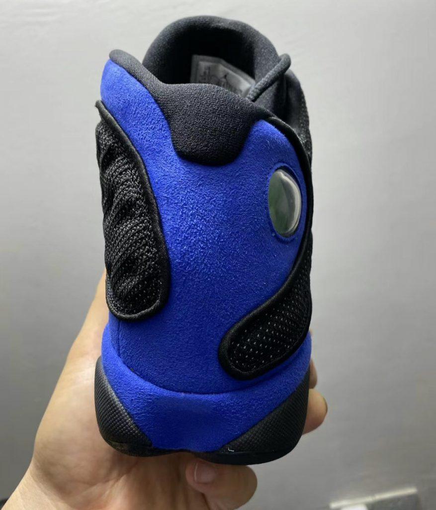 Air-Jordan-13-Black-Hyper-Royal-414571-040-Release-Date-Price-4