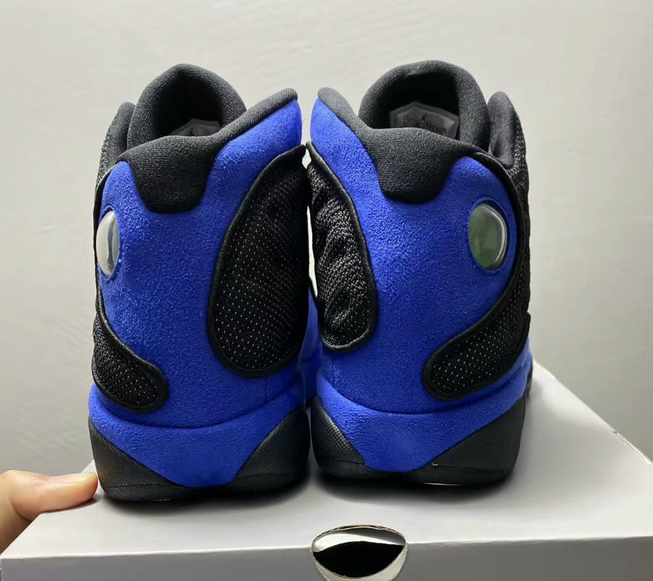 Air-Jordan-13-Black-Hyper-Royal-414571-040-Release-Date-Price-5