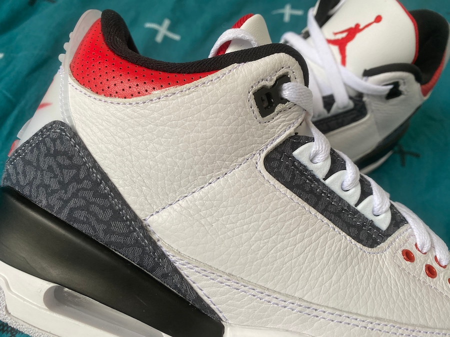 Air-Jordan-3-SE-Denim-Fire-Red-CZ6431-100-Release-Date-Price-6