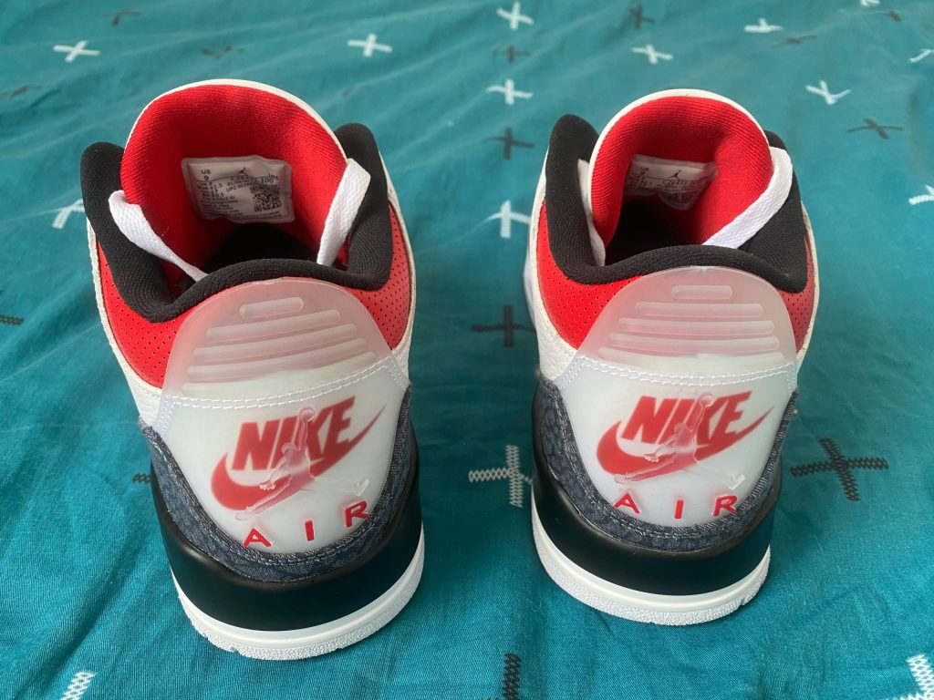 Air-Jordan-3-SE-Denim-Fire-Red-CZ6431-100-Release-Date-Price-8-scaled