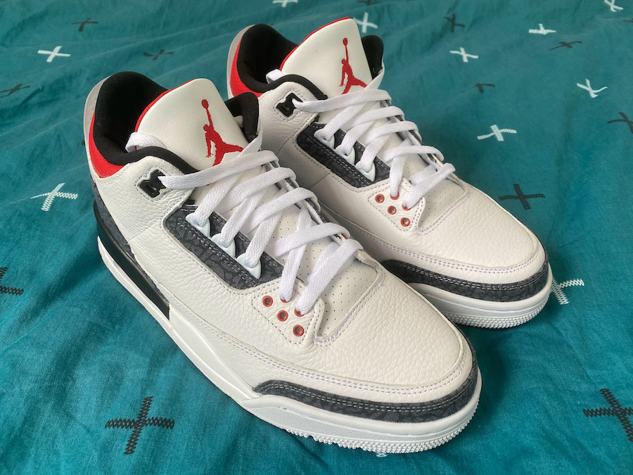 Air-Jordan-3-SE-Fire Red