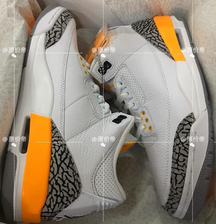 Air-Jordan-3-Womens-Laser-Orange-CK9246-108-Release-Date-1-3