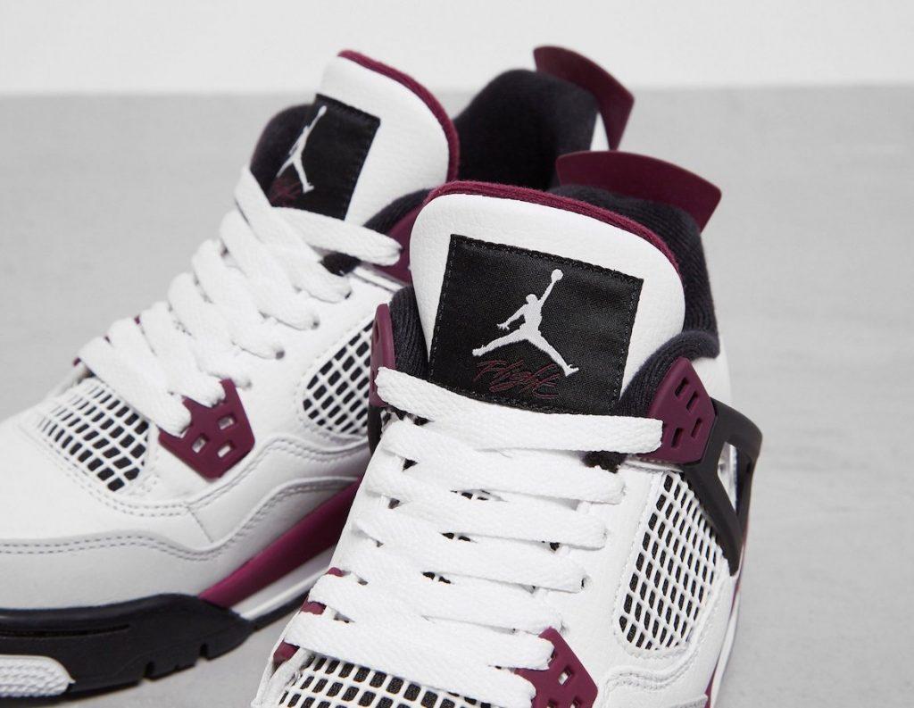 Air-Jordan-4-PSG-Release-Date-1