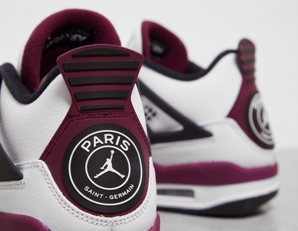 Air-Jordan-4-PSG-Release-Date-3