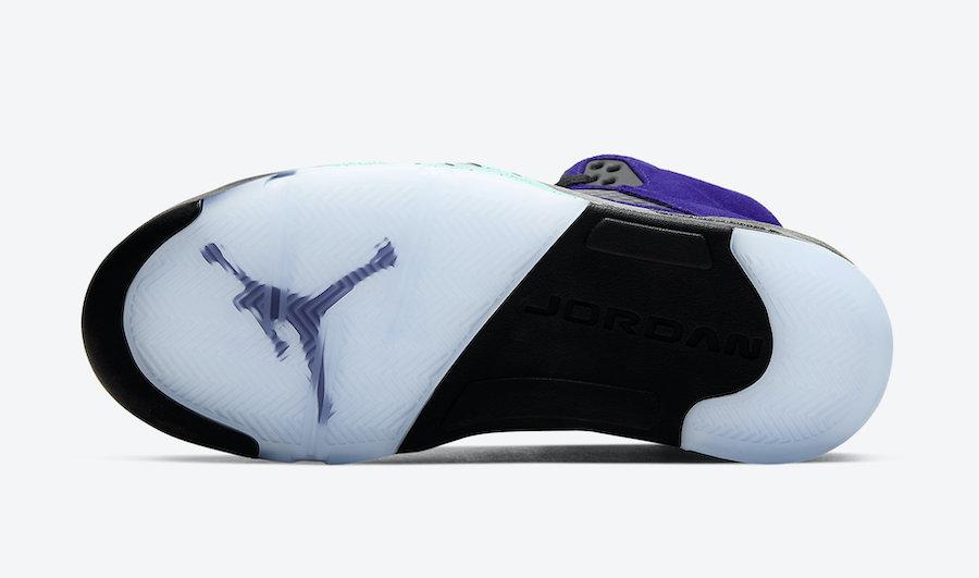 Air-Jordan-5-Alternate-Grape-136027-500-2020-Release-Date-Price-1