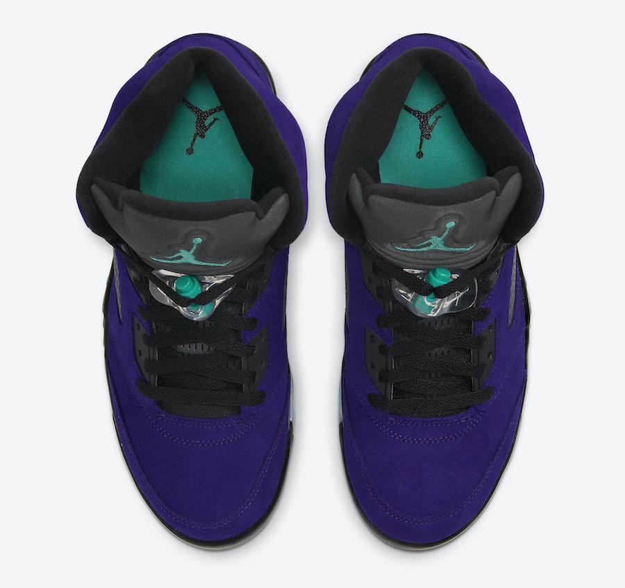 Air-Jordan-5-Alternate-Grape-136027-500-2020-Release-Date-Price-3