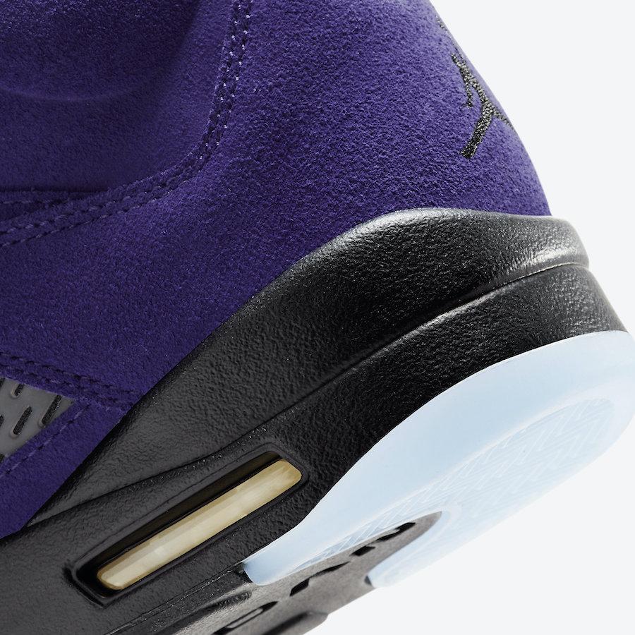 Air-Jordan-5-Alternate-Grape-136027-500-2020-Release-Date-Price-8