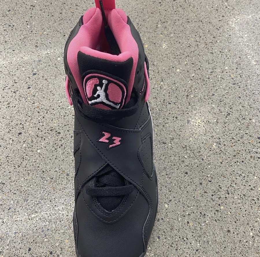 Air-Jordan-8-GS-Pinksicle-580528-006-Release-Date-1