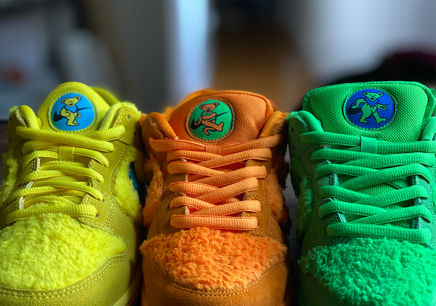 Grateful-Dead-Nike-SB-Dunk-Low
