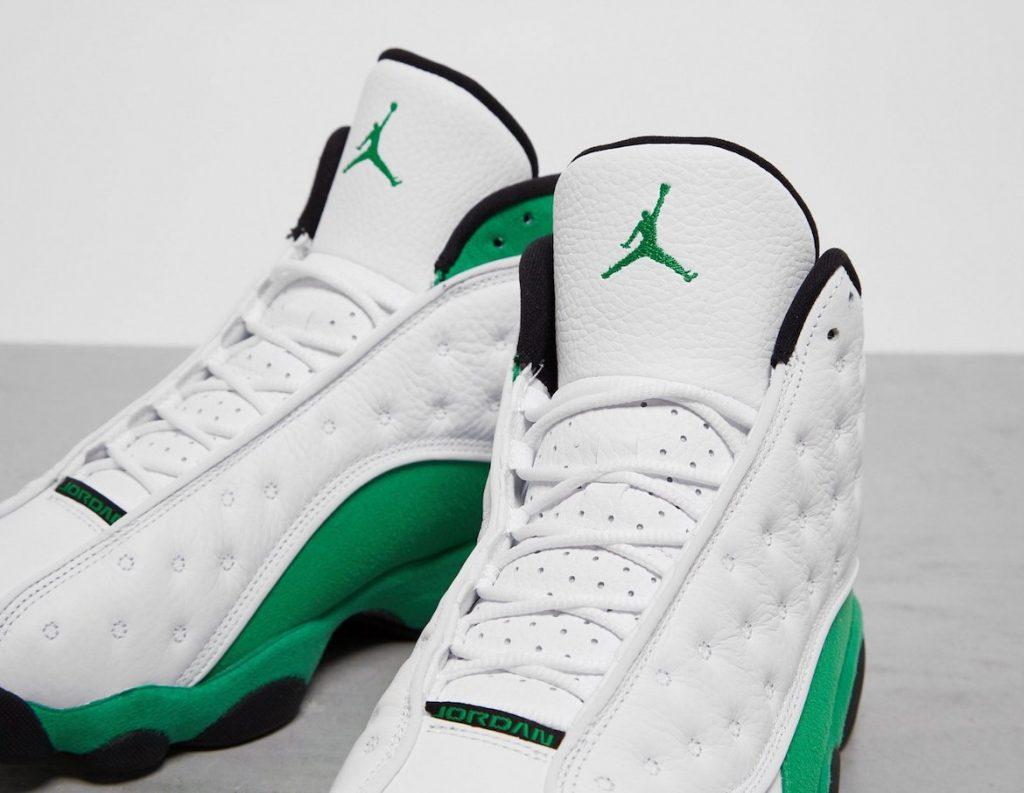 Lucky-Green-Air-Jordan-13-DB6537-113-Release-Date-2
