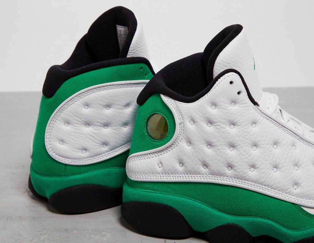 Lucky-Green-Air-Jordan-13-DB6537-113-Release-Date-3
