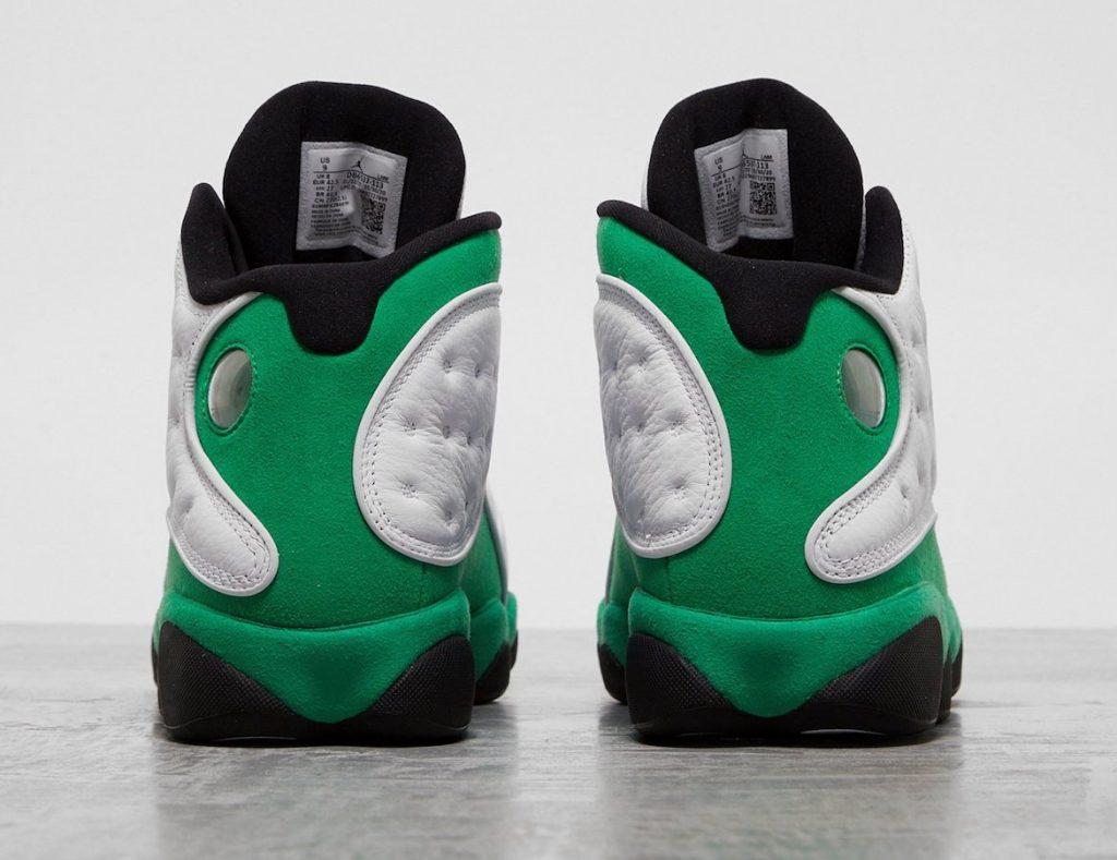 Lucky-Green-Air-Jordan-13-DB6537-113-Release-Date-4