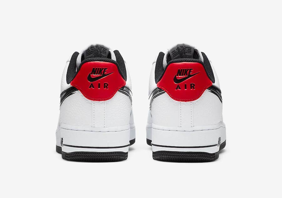 Nike-Air-Force-1-Low-Brushstroke-Swoosh-White-DA4657-100-Release-Date-3