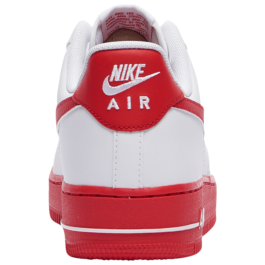 Nike-Air-Force-1-Low-White-University-Red-CK7663-102-Release-Date-2
