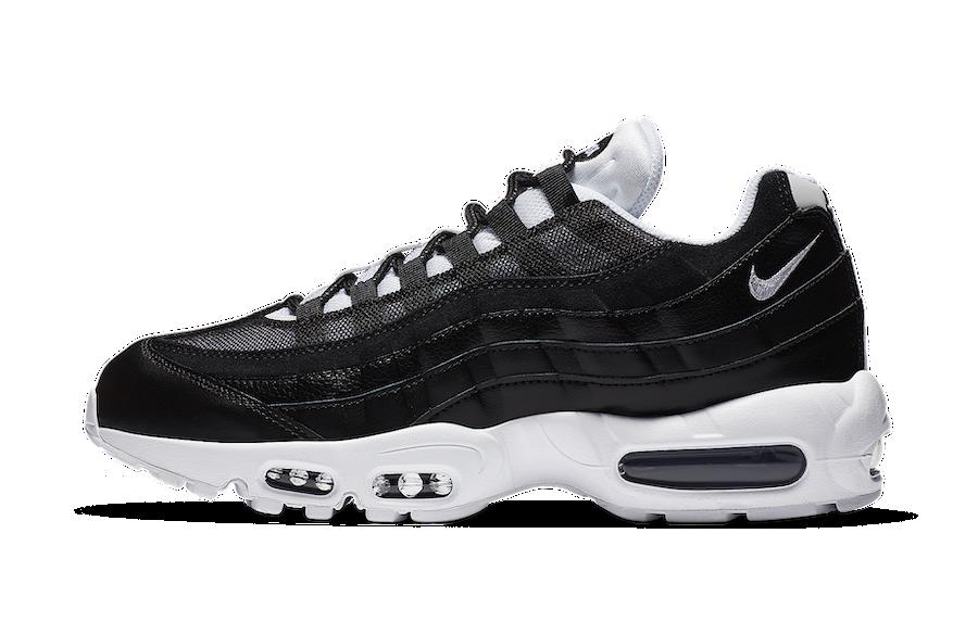 Nike-Air-Max-95-Black-White-CK6884-001-Release-Date-1