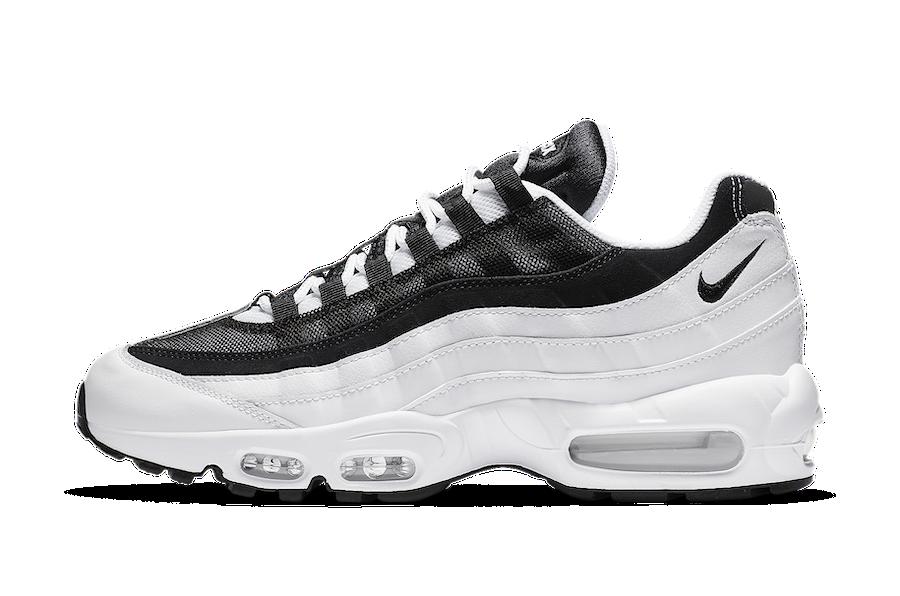Nike-Air-Max-95-White-Black-CK6884-100-Release-Date-1
