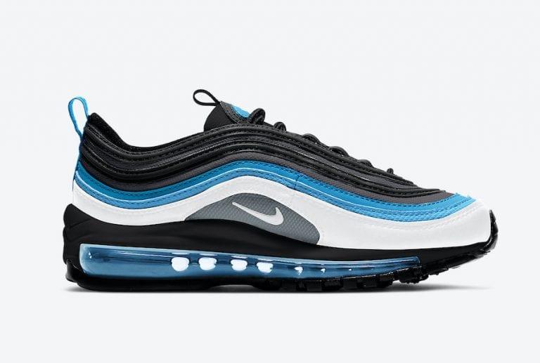 Nike-Air-Max-97-GS-Aqua-Blue-921522-106-Release-Date-2-2