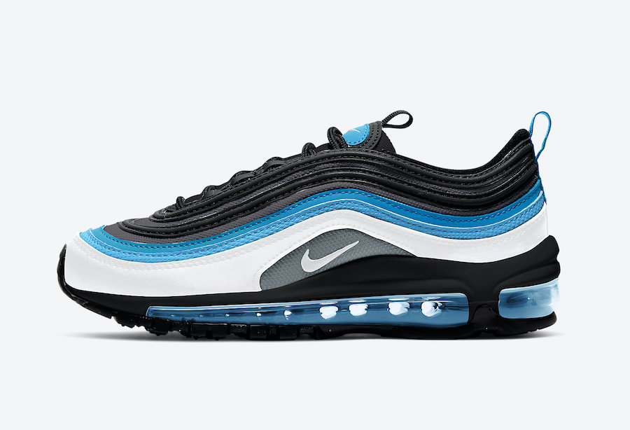 Nike-Air-Max-97-GS-Aqua-Blue-921522-106-Release-Date