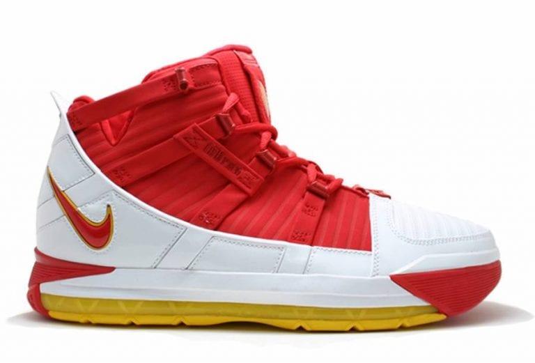 Nike-LeBron-3-Fairfax-DH3925-100-Release-Date