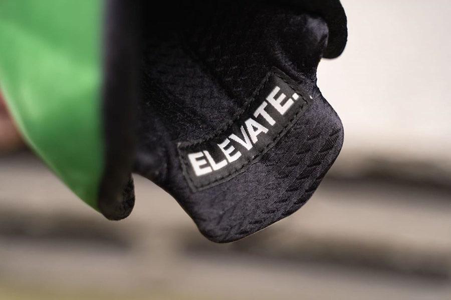 Oregon-Air-Jordan-5-Elevate-CK6631-307-Release-Date-On-Feet-9