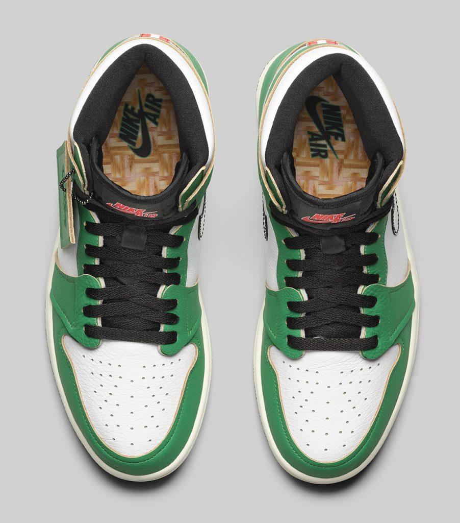 Womens-Air-Jordan-1-Retro-High-OG-Lucky-Green-DB4612-300-Release-Date-1