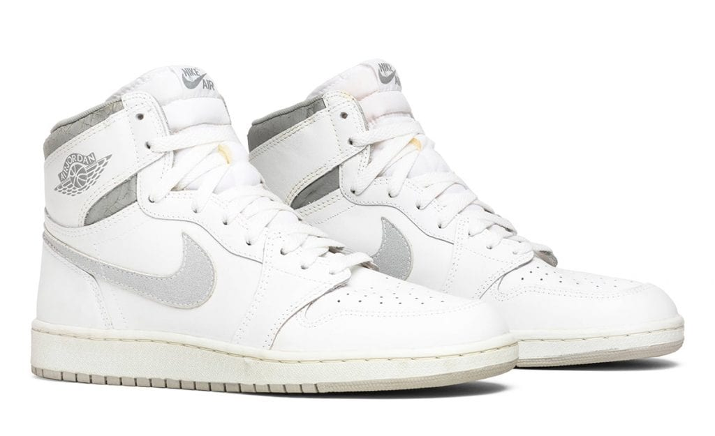 air-jordan-1-high-85-og-neutral-grey-bq4422-100-release-date-info-1